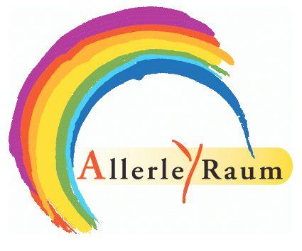AllerleyRaum - Sylvia Götting