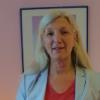 Sylvia Götting Inneres Kind